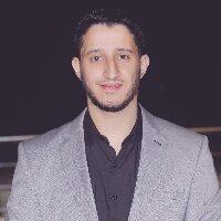 Mohammad-Ziyad