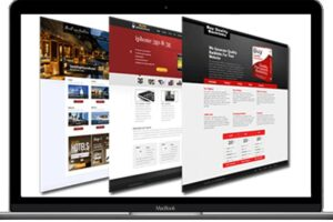 websites ready for sale